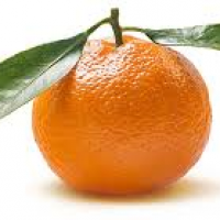 Spaanse clementines